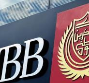 بنك-البحرين-الوطني-وأوقات-العمل-new