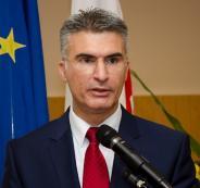 Malta-għandha-interess-speċifiku-f'UE-aktar-reżiljenti-Il-Ministru-Carmelo-Abela-810x601