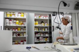 """شركة دواء إسبانية """"تبشر"""" بعقار للسرطان ثبتت فعاليته بعلاج كوفيد 19"""