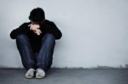 الصدمات الكهربائية الخفيفة قد تخفف من أعراض الاكتئاب
