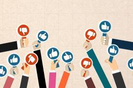 كيف تغير مواقع التواصل الاجتماعي رؤيتنا لأنفسنا والعالم؟