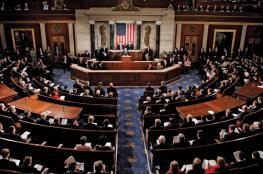 سيناتور أمريكي: تصويت مرتقب بمجلس الشيوخ على معاقبة السعودية