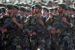 دراسة بريطانية: لدى طهران أفضلية عسكرية في نزاع محتمل مع واشنطن وحلفائها
