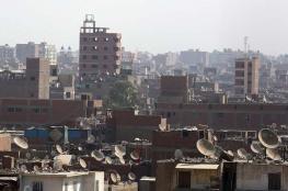"""""""أول ريسيفر محلي"""".. إنتاج جديد للجيش المصري"""