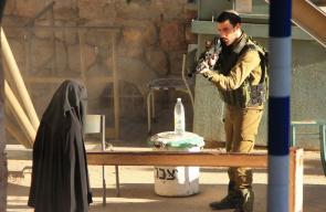 الذكرى الثالثة لاستشهاد شهيدة النقاب هديل الهشلمون