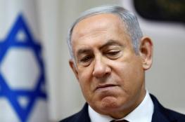 نتنياهو يهدد قادة حماس: ستدفعون ثمن لا يطاق!