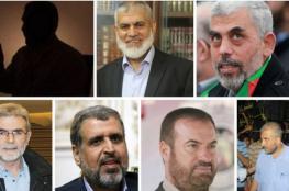 """""""الإدراج على قوائم الإرهاب"""".. سلاح أميركي بوجه الفلسطينيين منذ 22 عاماً"""