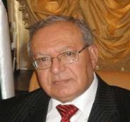 arabstoday-الدكتور-عبدالله-عبدالله