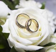 weddingdress23-1-14 (4)