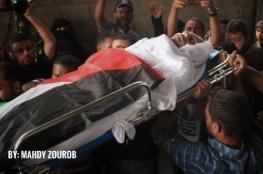 Israel kills two Palestinians in Gaza