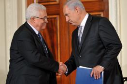 مشادات في الكابينت.. وزير الأمن الإسرائيلي: حوّلنا الأموال للسلطة لمنع انهيارها