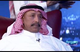 كاتب سعودي: رمضان شهر السعادة لا العبادة.. لنحييه بالطبل والزمر
