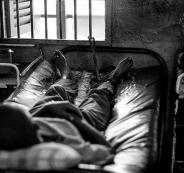 1الأسرى-المرضى-في-السجون-الإسرائيلية