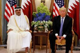 ناشيونال أنترست: واشنطن لا تستطيع التخلي عن قطر