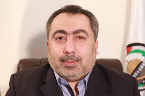النونو: حمـ ـاس لن تسمح للاحتلال بالتدخل بالانتخابات
