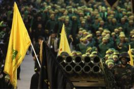 """قائد إيراني يتحدث عن قدرات """"حزب الله"""" العسكرية.. هكذا تضاعفت"""