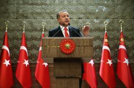 هل يبقى اردوغان رئيسا حتى العام 2029؟ إليكم أبرز التعديلات الدستورية بتركيا