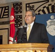 عثمان-الجرندي