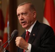 اردوغان-ا-ف-ب_834155_highres