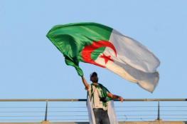 أول تعليق رسمي من الجزائر على قرار القضاة مقاطعة الانتخابات