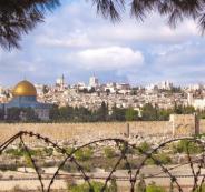 jerusalem-342813_1280-750x422