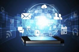 4 مليارات شخص حول العالم غير مستفيدين من الإنترنت