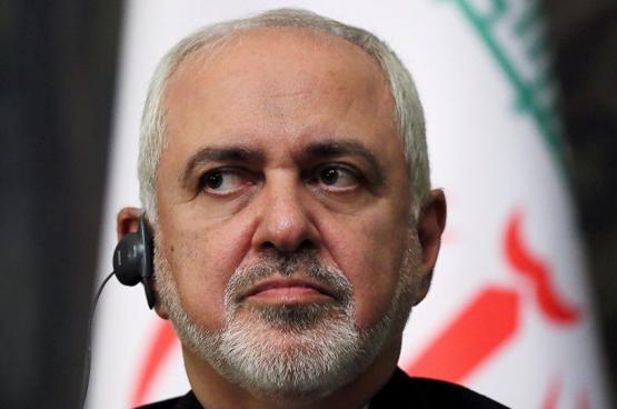 أول رد من إيران على إعلان أمريكا إسقاط الطائرة