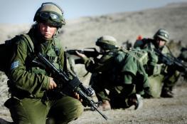 الرقابة الإسرائيلية تكشف: وحدة خاصة للبحث عن حلول تكنولوجية لمواجهة مسيرات العودة