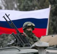 القوات-الروسية_0