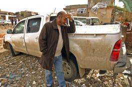 جثث وإعدامات ورسائل ملغمة.. ما الذي يجري في بنغازي؟