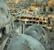 Mosque_destroyed_Syria_AFP