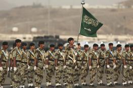 وزير قطري يكشف: الملك السعودي الراحل حشد جنوده لغزو قطر عام 2014