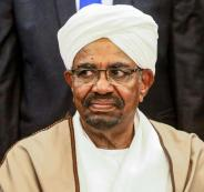 Sudanese-President-Omar-al-Bashir_0