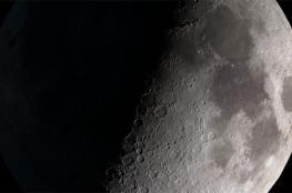 """""""ناسا"""" تطلب مساعدة الصين لبلوغ الجانب المظلم من القمر"""