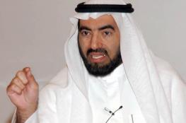"""طارق سويدان يُعلق على """"مجزرة الأمراء"""".. لخّص الحكاية بجملة"""