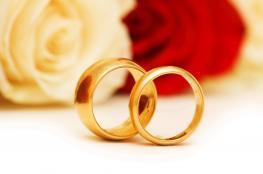 عن وصفة إبرة تثبيت الزواج!