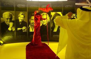 افتتاح أول دار سينما في السعودية