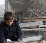 2012_syria_crd_presser