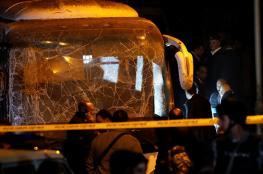 أول تعليق من فيتنام على مقتل وإصابة عدد من مواطنيها في مصر