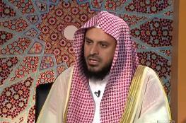 عبد العزيز الطريفي.. قصة عالم حُرمت منه الأمة