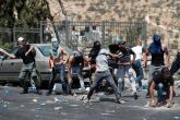 الأجهزة الأمنية الإسرائيلية تحذر من موجة غضب وتدعو لوقف التصعيد