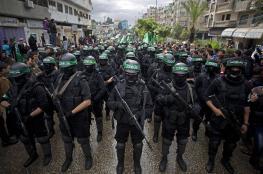 تركيز الاحتلال على قدرات المقاومة .. والأهداف السياسية من ورائه