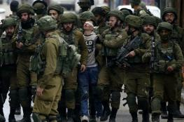 Filming Israeli soldiers in action could soon become a crime