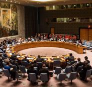 مجلس-الأمن-1