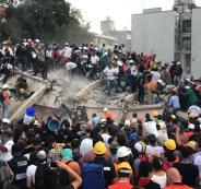 348142-زلزال-المكسيك-المدمر