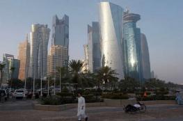 العفو الدولية: القانون الجديد في قطر يحد من حرية التعبير