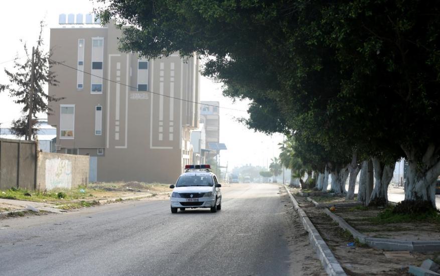غزة (1)
