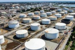 النفط بأدنى سعر منذ 2002 مع تصاعد التخوفات بشأن كورونا