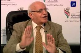 الحزب الشيوعي الأردني لشهاب: على كل العرب حكومات وشعوب دعم المقاومة