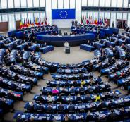 w1240-p16x9-parlement-europeen
